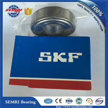 Small Engine Bearing (6204-zz) with Low Price and High Quality